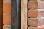 Aislamiento-térmico-de una-pared-de-la-casa-351519