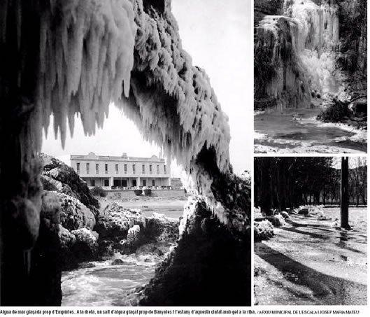Ola de frío de 1956_16
