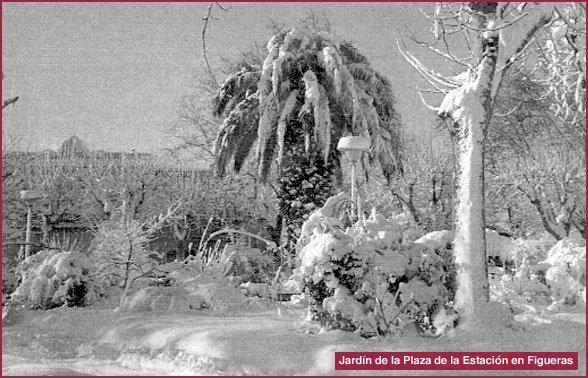 Ola de frío de 1956_2