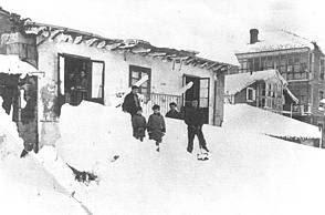 Ola de frío de 1956_17