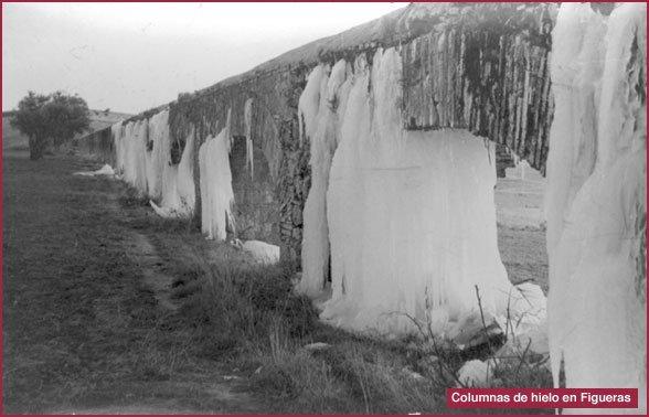 Ola de frío de 1956_5