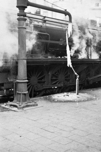 Ola de frío de 1956_1