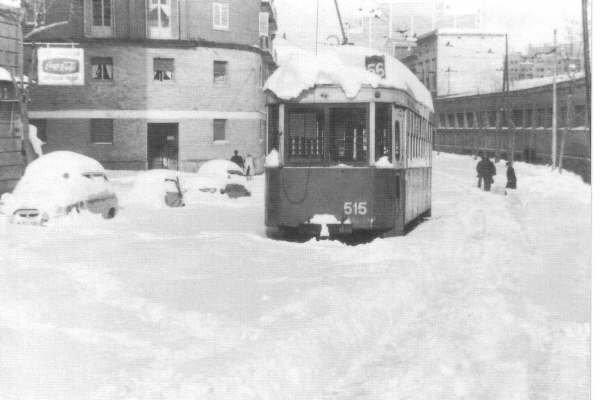 Ola de frío de 1956_12