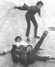 Ola de frío de 1956_13