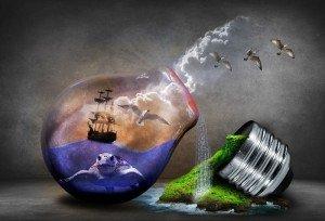 environmental-protection-544198_1280