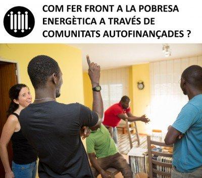 Comunitats autofinançades