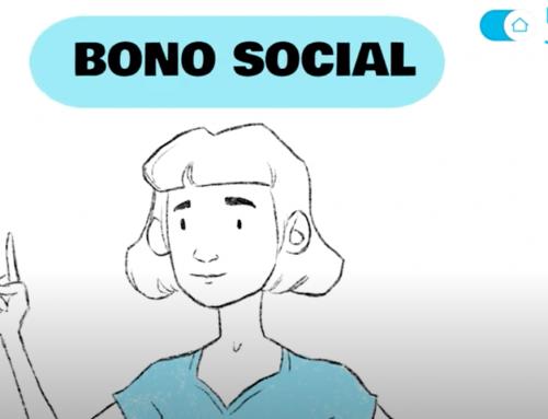 Más de Un Millón de Personas en situación de Vulnerabilidad han Perdido el Acceso al Bono Social Eléctrico en los Dos Últimos Años