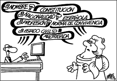 constitucion4