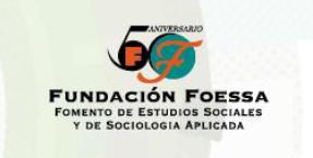 foessa6