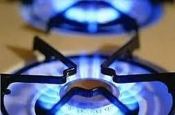 Nous preus de la tarifa TUR de gas