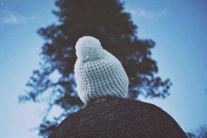 hat-690730_1280