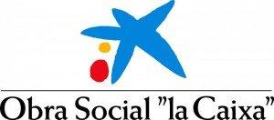 obra-social-la-caixa-vertical-fondo-blanco-1000x441