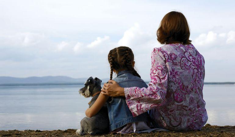 Les famílies monoparentals tenen dret al bo social (però no totes!)