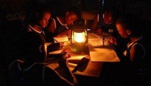 20160609-poverty-energética
