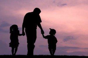 familias-monoparentales