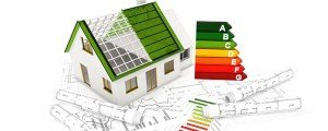 la rehabilitación energética