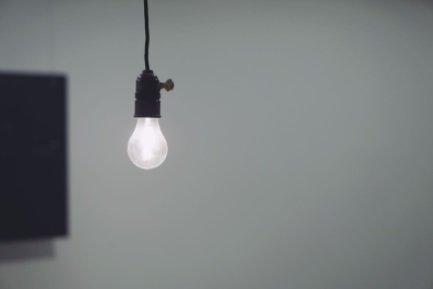 ¿Qué podemos hacer para intentar que nuestra factura de la luz no se dispare?