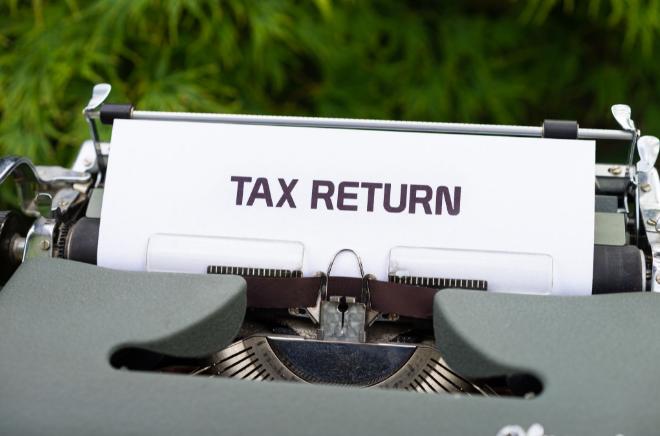 ¿Notaremos en nuestros bolsillos las bajadas de impuestos de la factura de la luz?